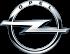 Logo von Auto Gerlach Westerwald GmbH